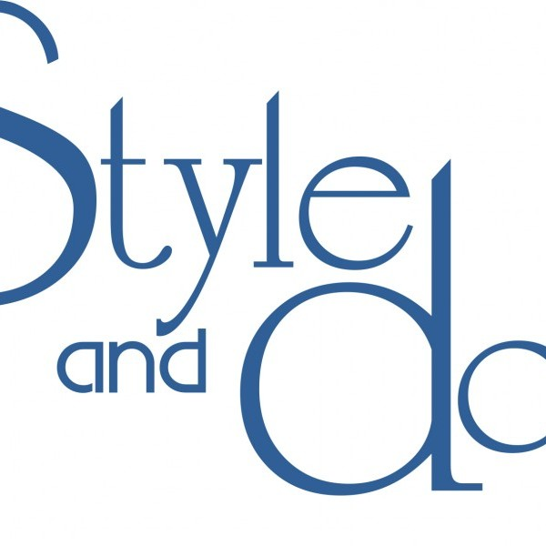 Style and Dog se une a #yomequedoencasa
