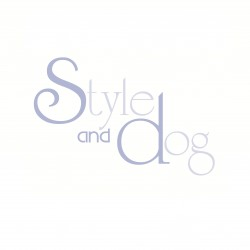 Style And Dog Cosmetics