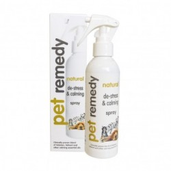 Spray 200 ml