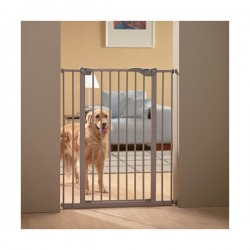 Array (     [id] => 712     [id_producto] => 442     [imagen] => pro_dog-barriere-t107.jpg     [orden] => 100 )